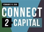 Connect2Capital 2017